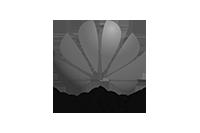 ceph-black-200x133_0001_huawei-logo