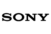 ceph-black-200x133_0003_LOGO-SONY